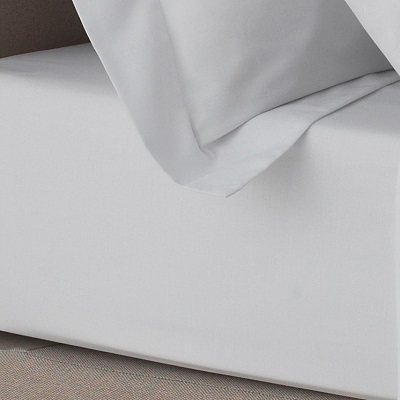 T_144_pc_Fitted_sheet_white_Resized.jpg
