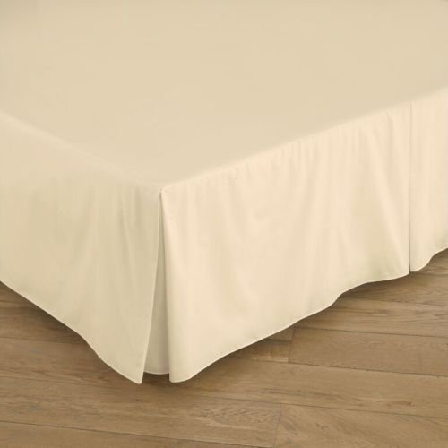 T_180_Ivory_valance_sheets.jpg