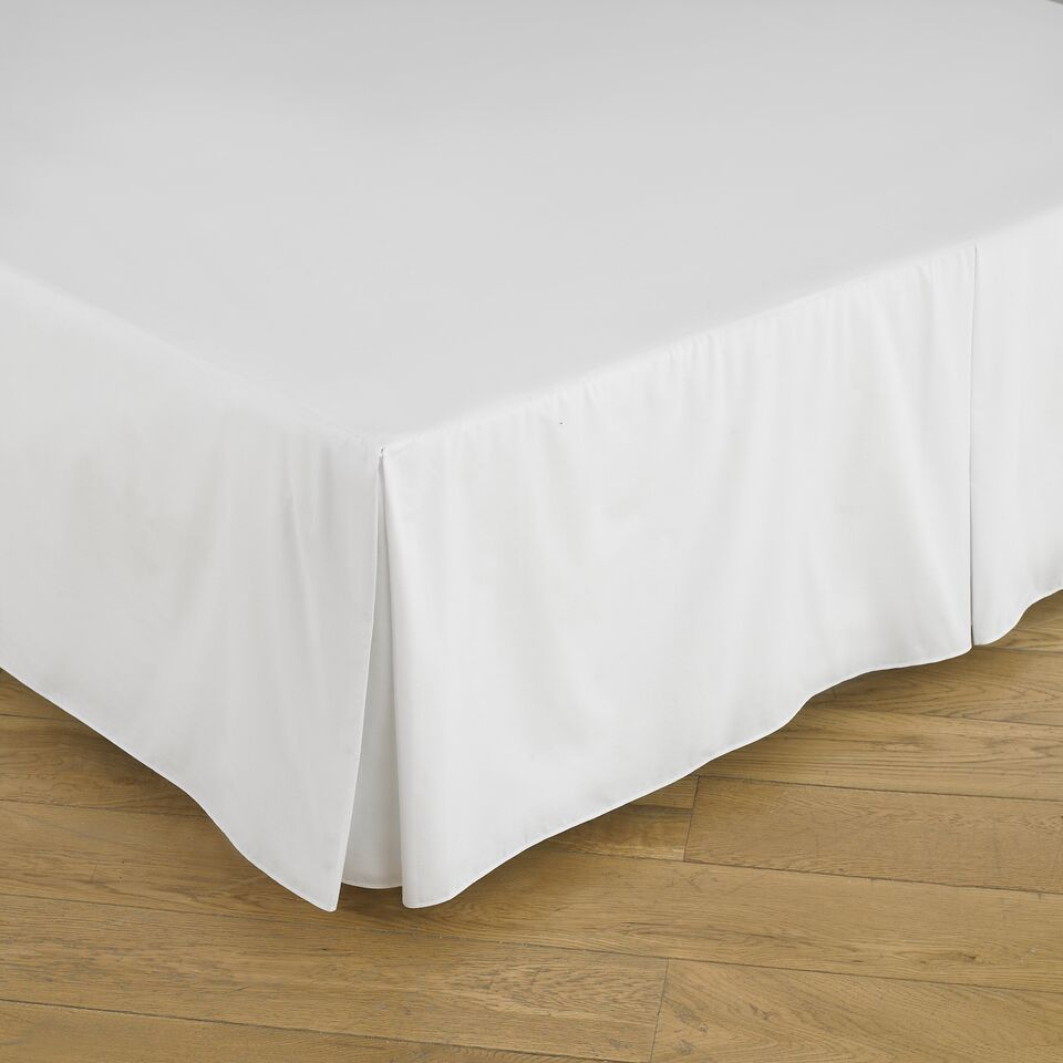 T_180_base_valance_white_.jpg