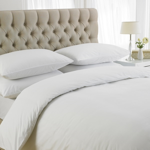 T_200_duvet_covet_white-_Resized._600_pxl_2.jpg