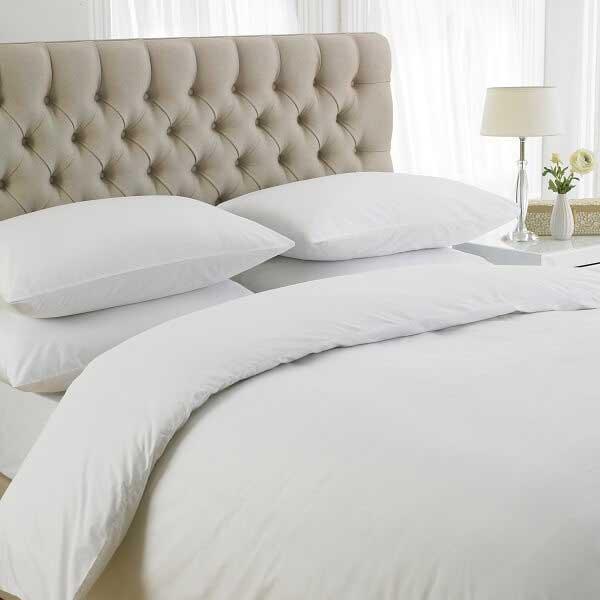 Bedding & Bed Linen