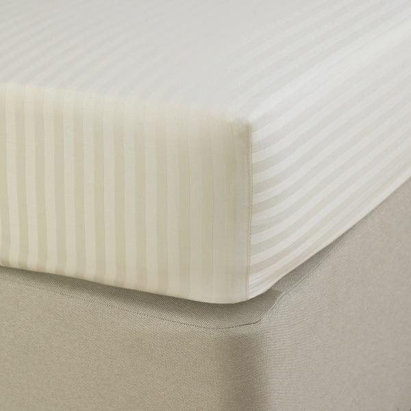 T_250_stripe_Fitted_Ivory_Resized_1.jpg