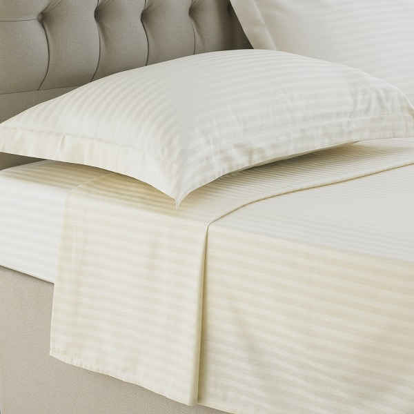 T_250_stripe_Flat_sheet_Ivory_-_Resized.jpg