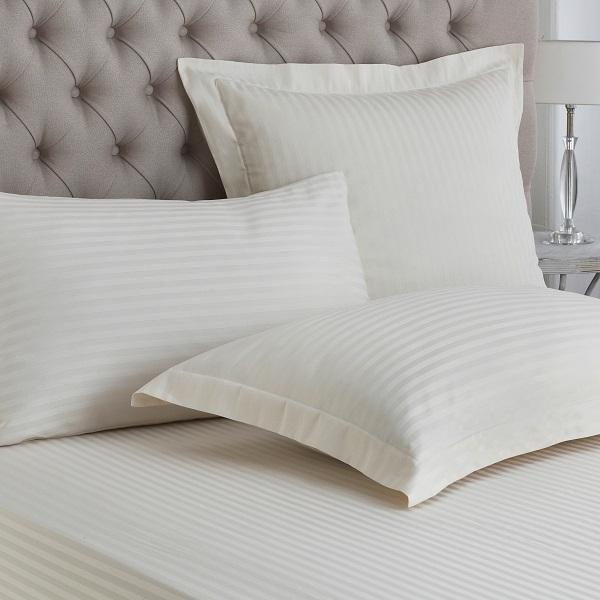 T_250_stripe_pillow_case_Ivory_resized_1.jpg