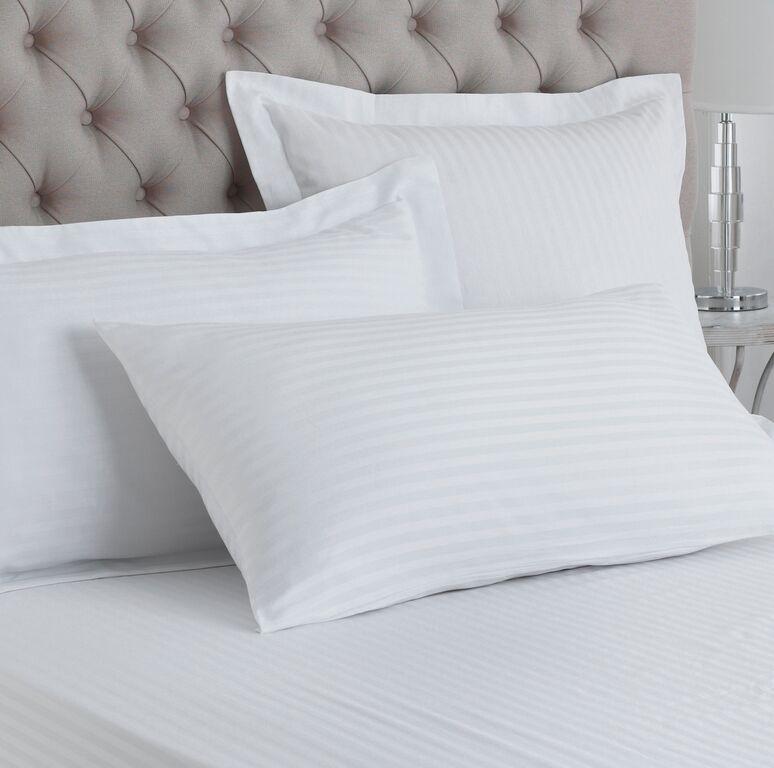 T_250_stripe_pillow_cases_image_white.jpg