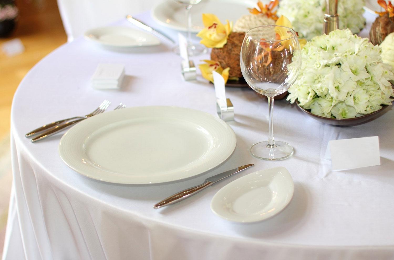 Table_cloths-Jpg_1_1.jpg