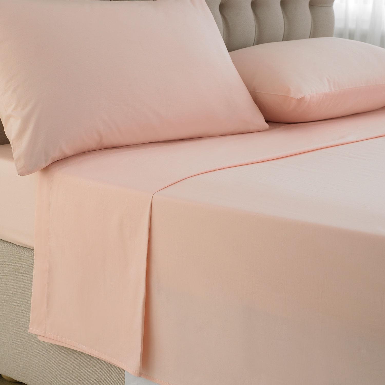 Tc-200-L-pink-Flat-sheet-resize.jpg