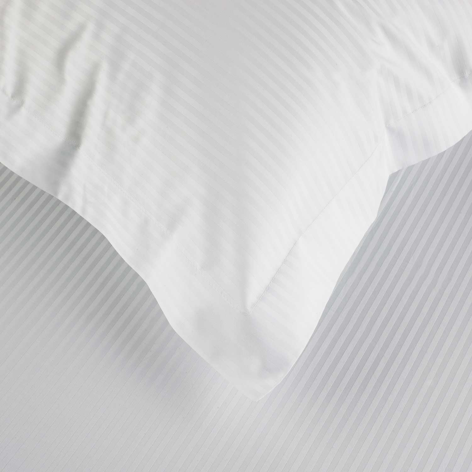 Tc-500-stripped-pillowcase-image.jpg