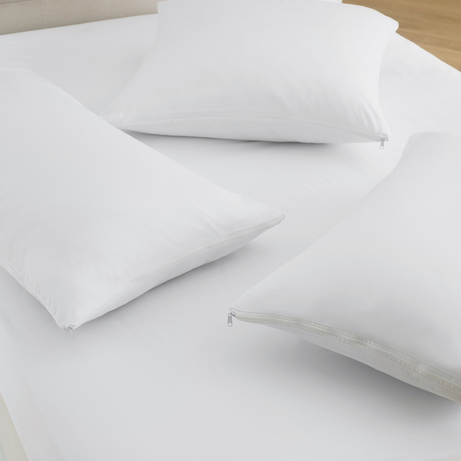 Tefflon_pillow_protectors-_1500.jpg