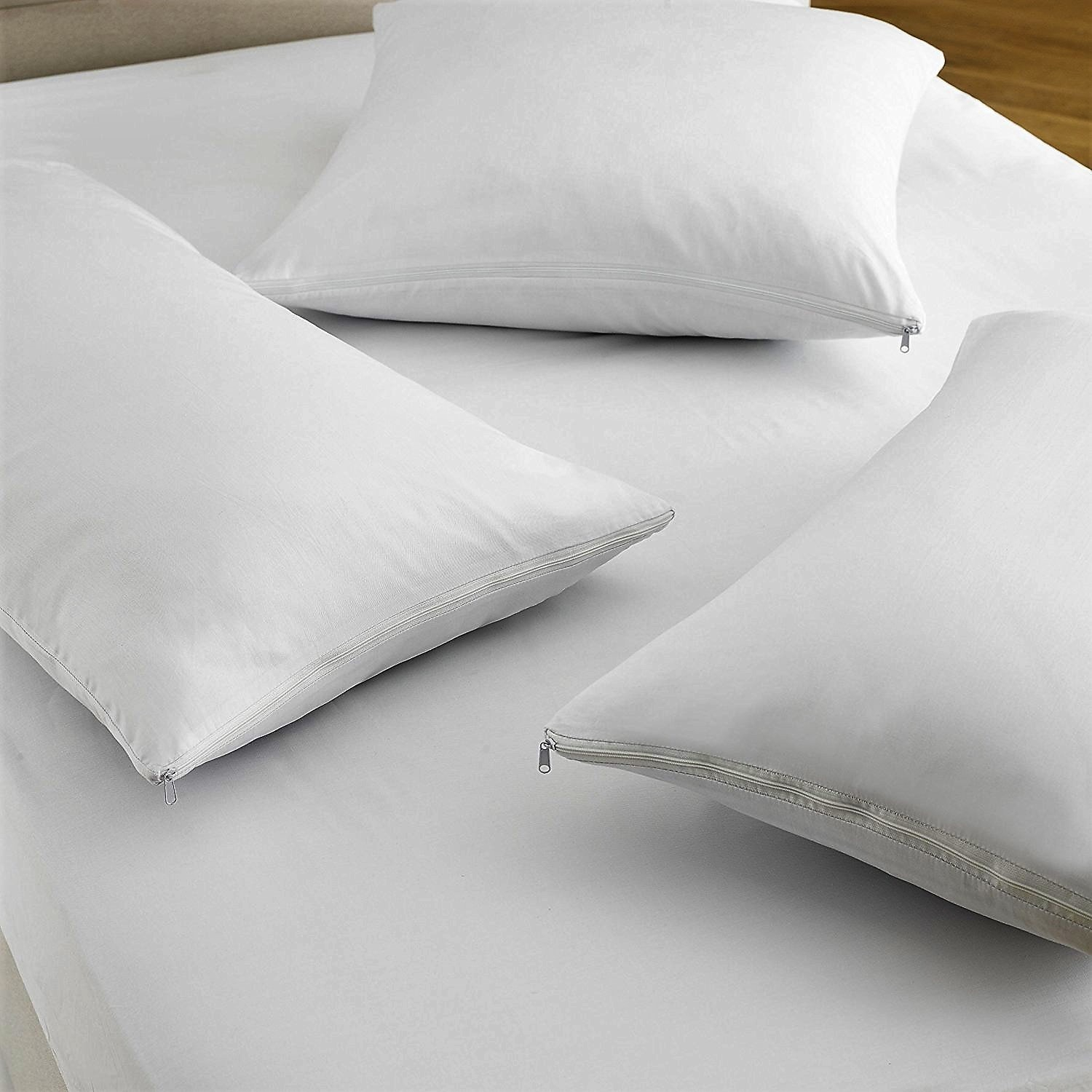 Tefflon_pillow_protectors_BETTER-min.jpg