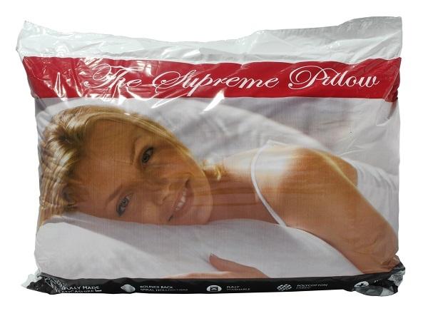 The_Supreme_Pillow_Resized.jpg