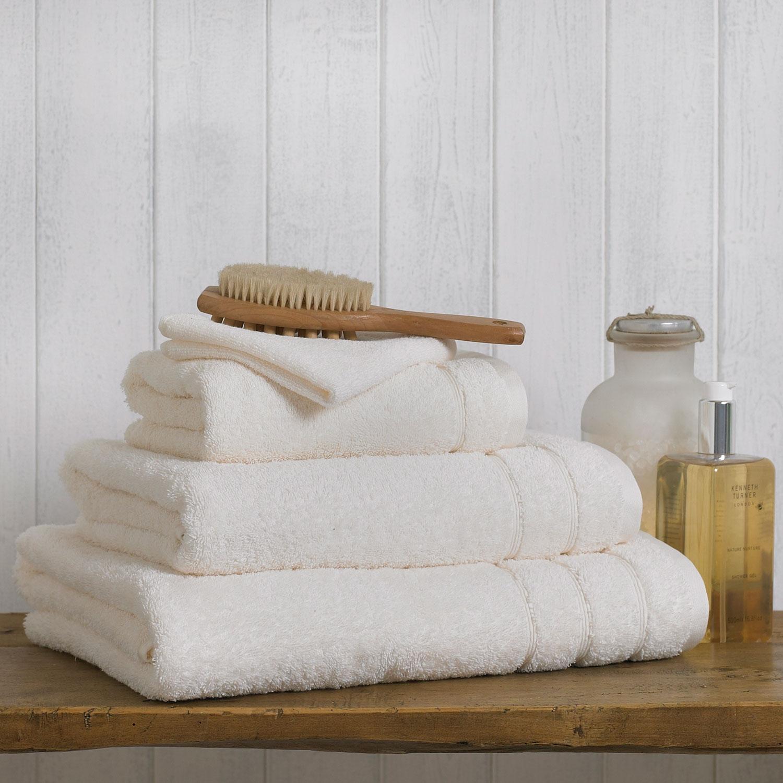 Turkish-towel-vanilla_1.jpg