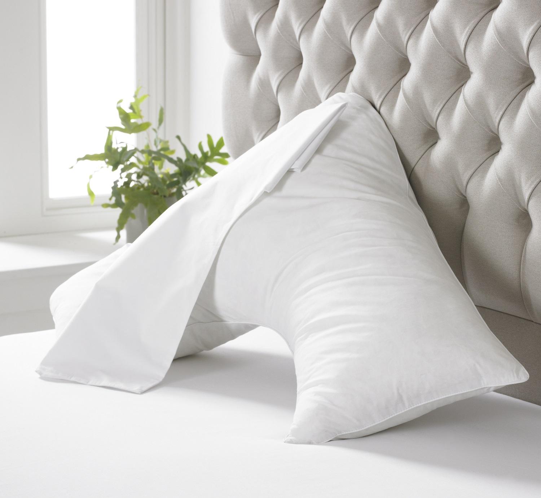 V_Pillow_1500.jpg