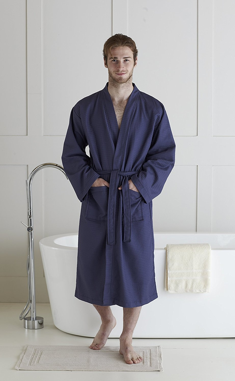 Waffle_bathrobe-_navy_2.jpg