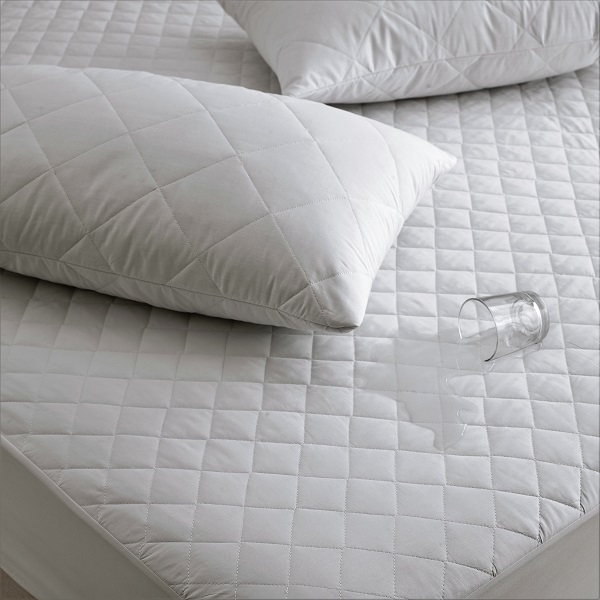Waterproof_Mattress_protectors-_Resized_16.jpg