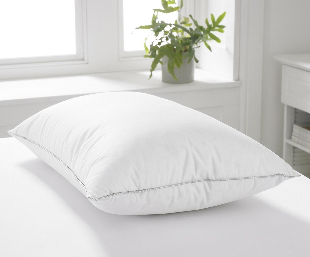 arden_silver_piper_pillow_1-1500_6.jpg
