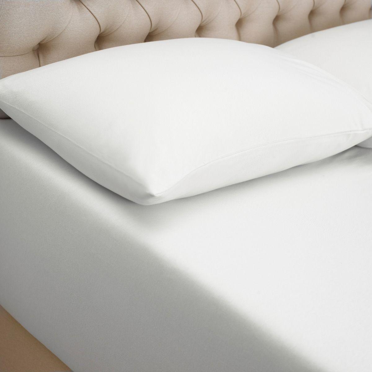 4 Ft Bedding