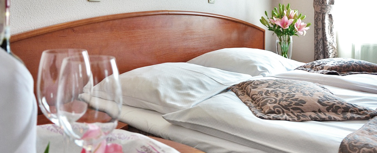Linen U0026 Moore Has Been A Trusted Supplier And Partner To Hoteliers, Bed And  Breakfast Owners Across The UK And Europe . We Are A Family Owned Business  ...