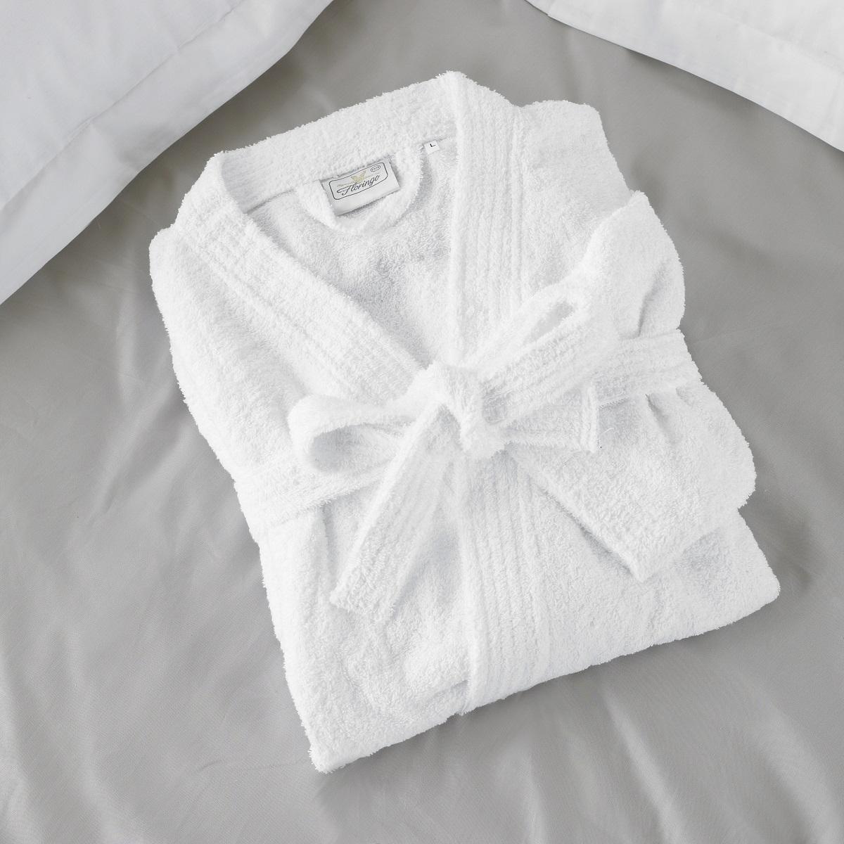 kimono_terry_bathrobe-1200_4_1.jpg
