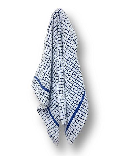 kitchen_towel_blue._Resized_1.jpg