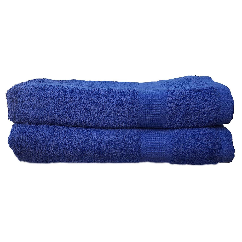 Finley Cotton Towels