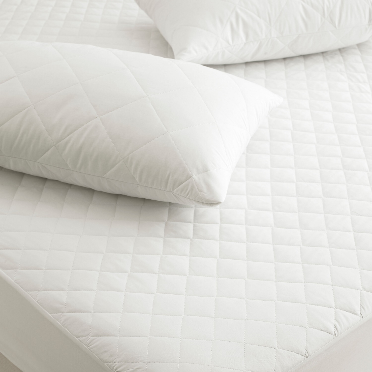 quilted_mattress_protectors-1500.jpg