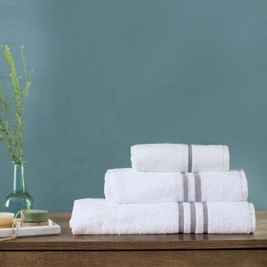 spa_towels_brown_1_2.jpg