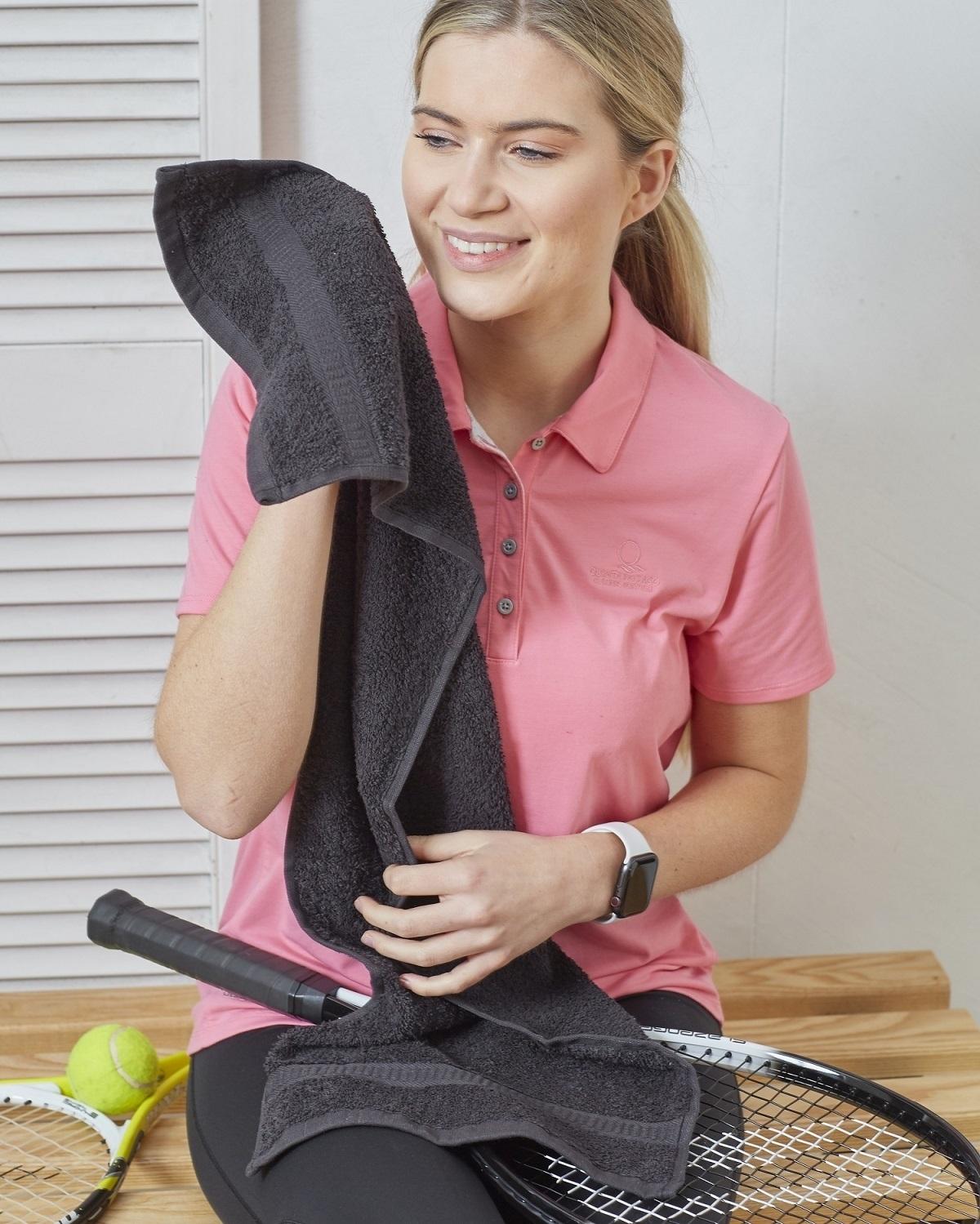 tennis_black19.jpg-1500.jpg