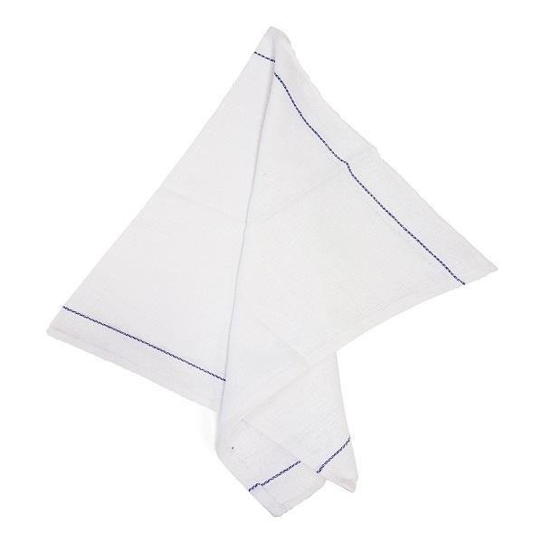 waitress_cloth-_Resized.jpg