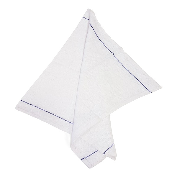 Waiters Cloth