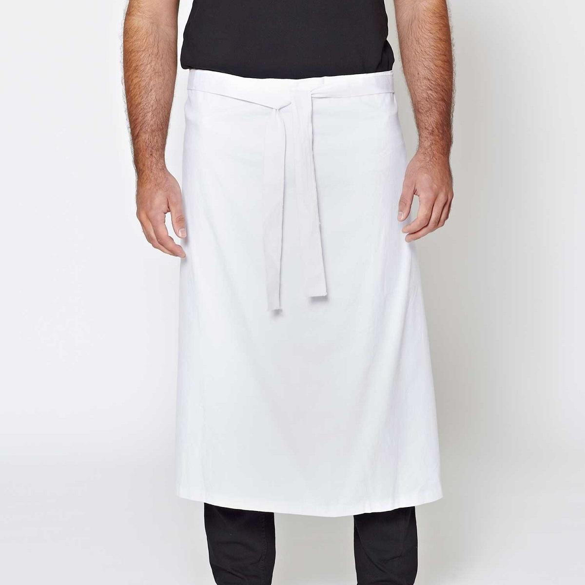 white-apron-1.jpg