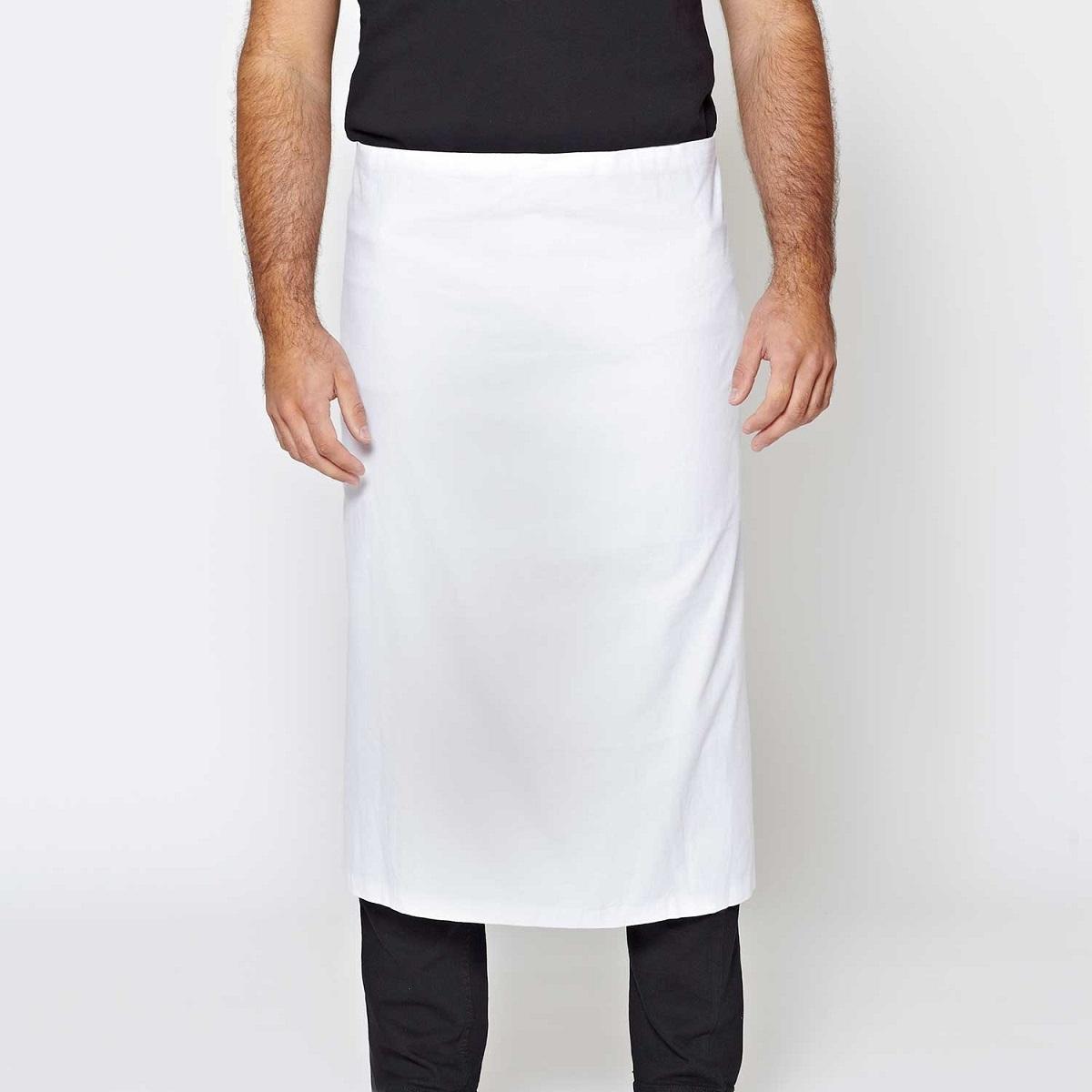 white-apron-2.jpg