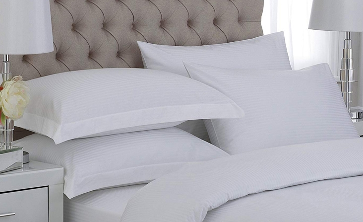 Monarch Collection Bedsheets